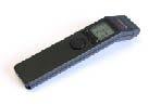 Preisgünstige Infrarot Handthermometer Optris Serie MiniSight