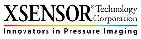 Zur Gesamtübersicht des Herstellers XSensor www.xsensor.ch