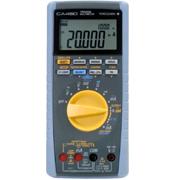 CA450, Prozess-Multimeter mit Kalibrator-Funktionen