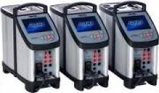 PTC-Serie, Temperaturkalibrator / Trockenblock-Temperaturkalibrator