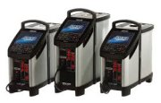 RTC-Serie, Temperaturkalibrator / Trockenblock-Temperaturkalibrator