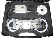 Pyrometer Optris OPTCTTRANS
