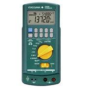 CA320, Portabler Hand-Kalibrator / Prozesskalibrator für Thermoelemente / TC's