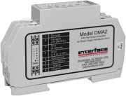 Signalverstärker Signalconditioner Interface DMA2 DIN Rail Mount-type >>>bestellen<<<