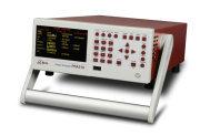 Universal Präzisions-Wattmeter N4L PPA500 / PPA1500, bis 3 Leistungskanäle (3x Spannung, 3x Strom)