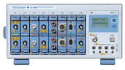 YOKOGAWA SL1000 Data Acquisition Unit