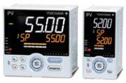 Controller Regler UT55A / UT52A