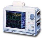 Messmodule zu Oszilloskope ScopeCorder DL708E / DL716