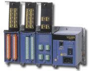 YOKOGAWA DAQMASTER MX100, Modulare Messdatenerfassung mit bis zu >1000 Messkanälen