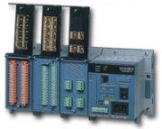 YOKOGAWA DAQMASTER MW100, Modularer Datenlogger bzw. Messdatenerfassungs-System mit bis zu >1000 Messkanälen