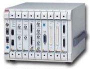 Modularer Mess- Arbeitsplatz WE7000