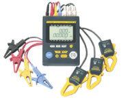 Zangen-Powermeter CW120