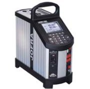 ATC-Serie, Temperaturkalibrator / Trockenblock-Temperaturkalibrator