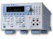 GS610 DC-Quelle, Source-/Measure-Unit