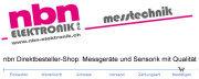 nbn Direktbesteller-Shop