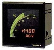 Electronic Hybrid Meter