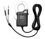 Stromzange 96001