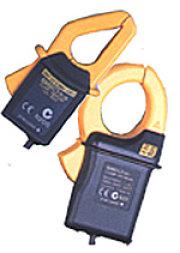 Stromzangen 96030 / 96031 / 96033